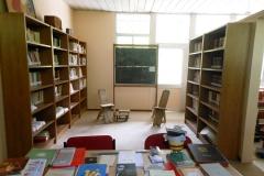 Κοινοτική Βιβλιοθήκη