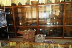 Παλιό Λαογραφικό Μουσείο