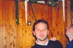 Χριστούγεννα 2004